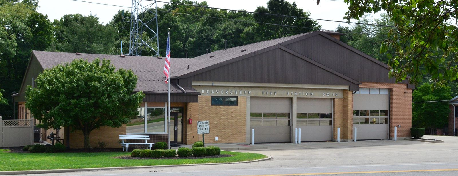 CPR & First Aid Classes | Beavercreek Township, OH