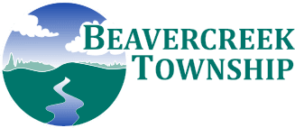 Beavercreek Township, OH